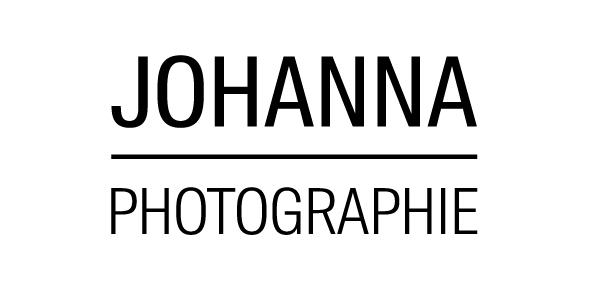 Johanna Photographie